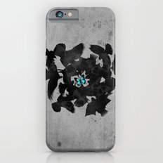 beautifall Slim Case iPhone 6s