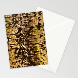 Nature´s Abstract Stationery Cards