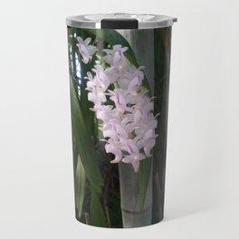 Orquideas do Brasil 3 Travel Mug