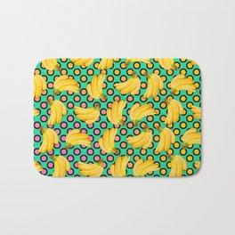 banana Bath Mat