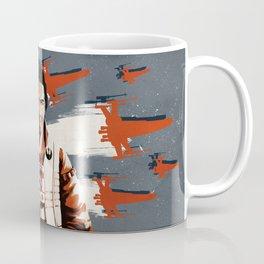 The Resistance Needs You Again! Coffee Mug