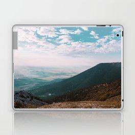 Italian Landscape Laptop & iPad Skin