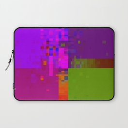 sequel Laptop Sleeve