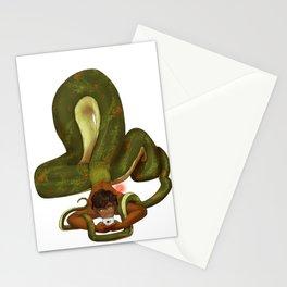Naga Stationery Cards