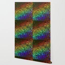 Glimmer & Gleam Wallpaper