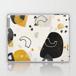 Auro Laptop & iPad Skin