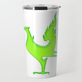 Hong77 Travel Mug