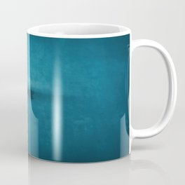 Torpedo seal Coffee Mug