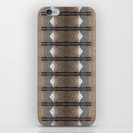 Riverbank iPhone Skin