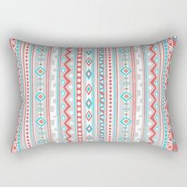 TIPI Rectangular Pillow
