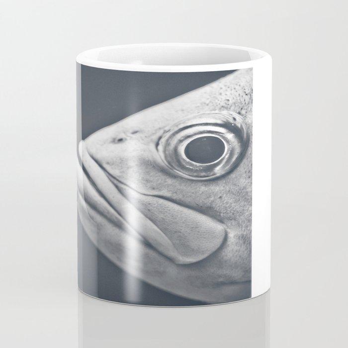 Eye There Coffee Mug