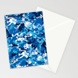 Japan 2020 Home Stationery Cards