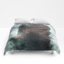 Ragnarök Comforters