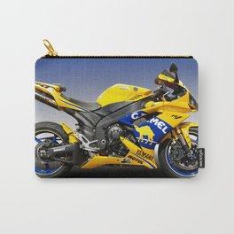 Yamaha R1 Carry-All Pouch