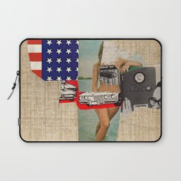 7413 Laptop Sleeve