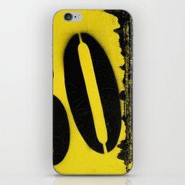 60 iPhone Skin