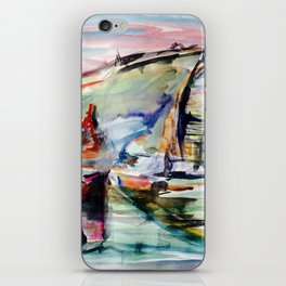 Navigating the existence iPhone Skin