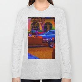 ROADSTER Long Sleeve T-shirt