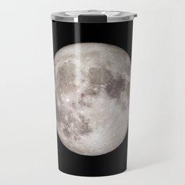 Triple Moon Travel Mug