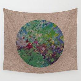 Mudkipz Wall Tapestry