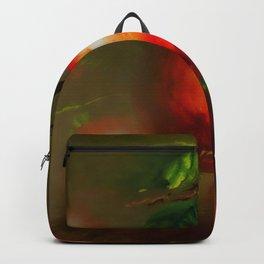 JUICY APPLES Backpack