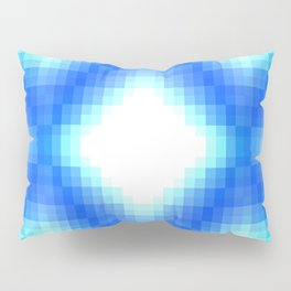 Just leit it go Pillow Sham