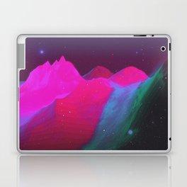 NOSTER Laptop & iPad Skin