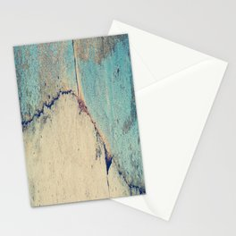 New Yoga Mats | Concrete Yoga Mats | Abstract yoga mats Stationery Cards