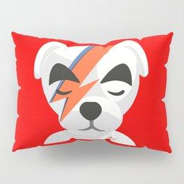 kk bolt Pillow Sham