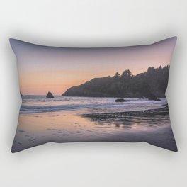 Trinidad Glow Rectangular Pillow