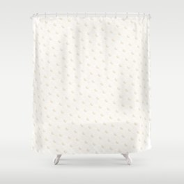 K-Town Tennessee (Sunsphere) Shower Curtain