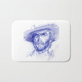 Clint Bath Mat