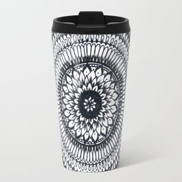 Absorbed Travel Mug