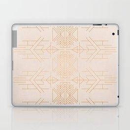 ESPRIT Laptop & iPad Skin