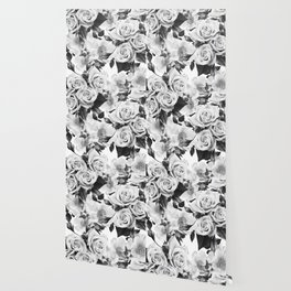 flowers 71 Wallpaper