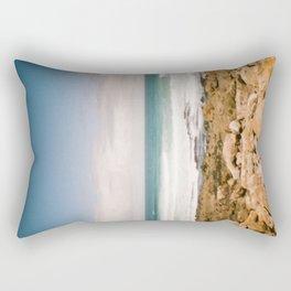 AGHULLAS Rectangular Pillow