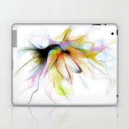 cool sketch 16 Laptop & iPad Skin