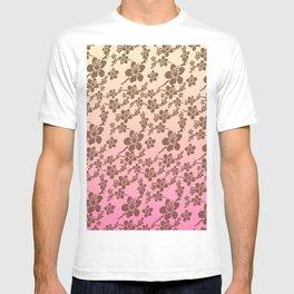 sakula 0 T-shirt
