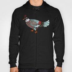 Pheasant Noble 2 Hoody