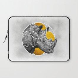 Jericho Laptop Sleeve