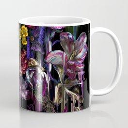paradise.corrupt_ v0.2 Coffee Mug