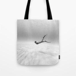 170625-9653b Tote Bag