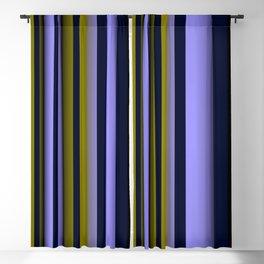 Light mix 04_02 Blackout Curtain