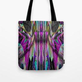 Mothswing Tote Bag