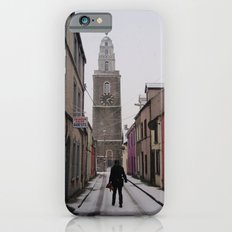 Guesthouse Christmas  iPhone 6 Slim Case