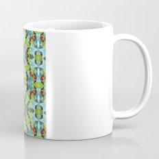of the sea Mug