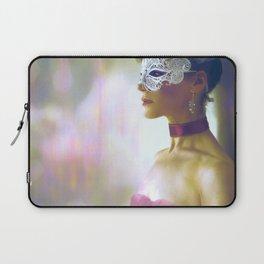 The Wallflower Laptop Sleeve