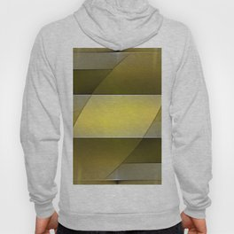 artistic abstract background Hoody