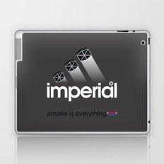 Brand Wars: Imperial Laptop & iPad Skin