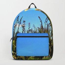 Harakeke Backpack